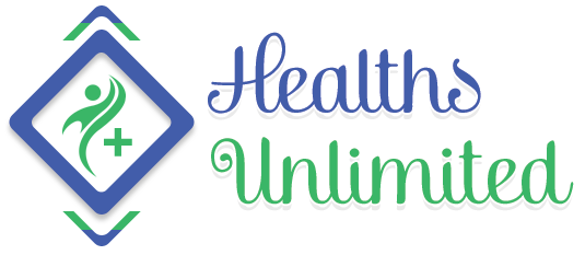 healths unlimited logo