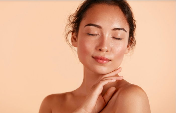 Vitamin Supplements To Take If You Want Smoother Skin